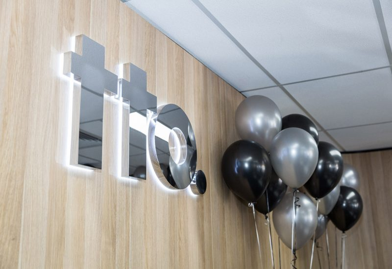 TTO Welcomes 2019