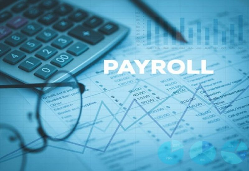 End of Financial Year is approaching – ensure you are ready with STP for your employees