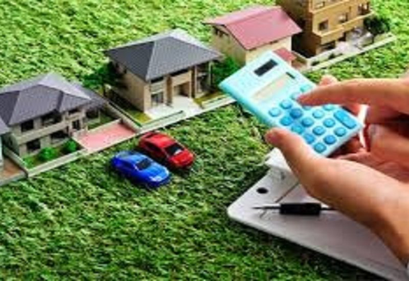SA LAND TAX – Action Required