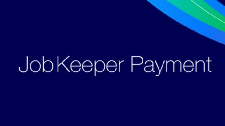 Important Changes to JobKeeper Payment
