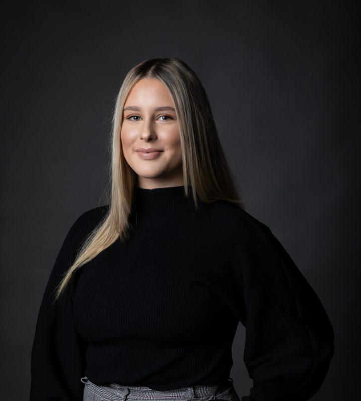 Dominique Zeccola