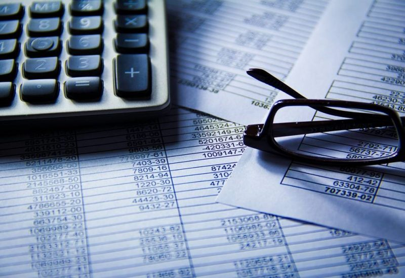 Latest tax changes you need to know