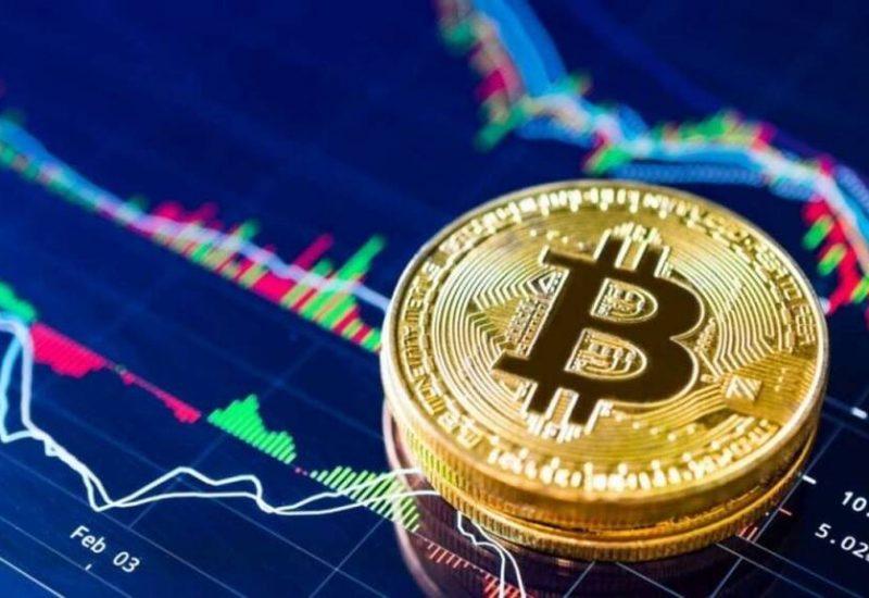 Crypto & the ATO
